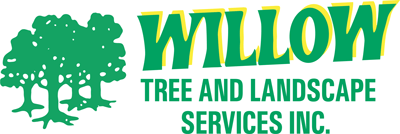 Willow Tree and Landscape Services