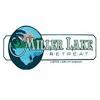 Miller L. Avatar